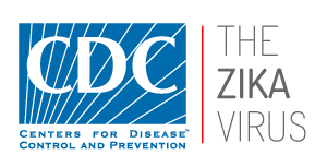 Zika-Home-Page-graphic
